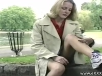 masturbiruet-v-gorodskom-parke-video-porno-lesbi-v-latekse-so-straponom